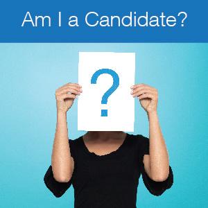 Am I a HyProCure Candidate