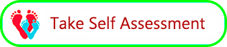 HyProCure Self Assessment