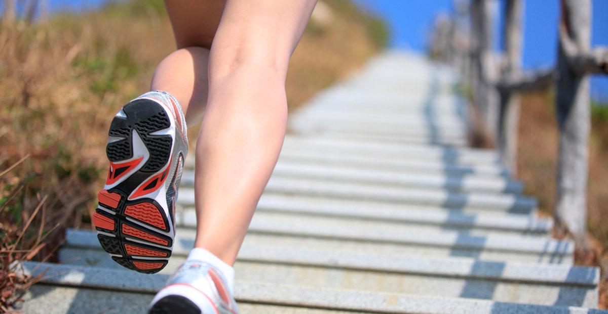 stair_runner