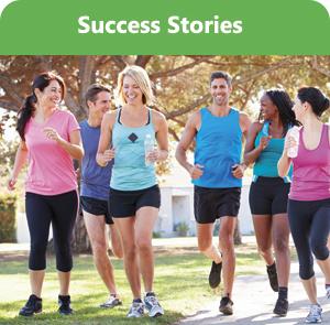 succes_front_page-image