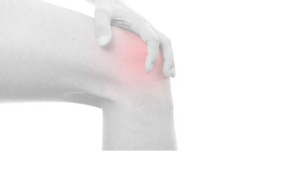 Patient's Guide to Knee Pain: The Missing Piece to the Treatment Puzzle
