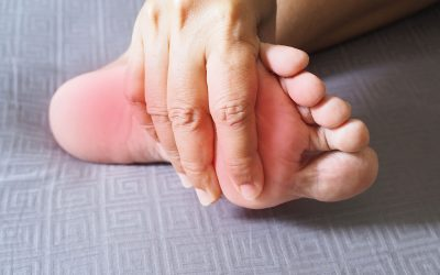 What is Plantar Neuropathy? Symptoms, Causes, Treatment Options